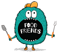 food_friends_logo_footer_3