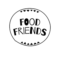 food_friends_logo_web_white_200